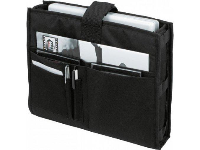 Taška na notebook ve formě kapsy 1