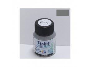 textile art seda