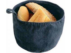 Džínová ošatka na chleba