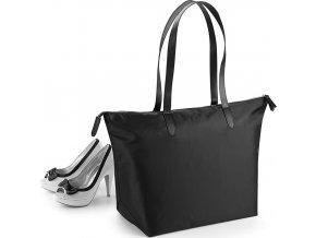 Praktická příruční taška Riviera 16 l