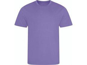 Sportovní tričko Cool se speciální funkční texturou Neoteric