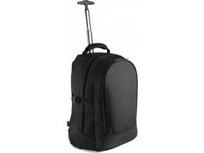 Cestovní kufr Vessel Airporter pro velkou zátěž 28 l