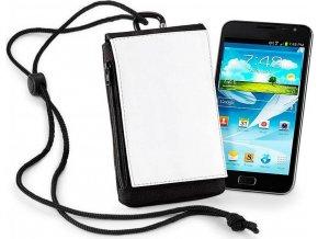 Obal XL na chytrý telefon vhodný na sublimaci