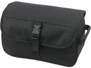 Hygienická taška Business se 3 kapsami na zip
