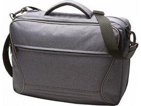 Komfortní kombinovaná obchodní taška / batoh