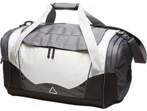 Sportovní či cestovní taška Adventure 70 l