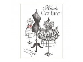 transfer cadence 25x35 haute couture