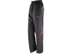Extrémně lehké sportovní kalhoty ergonomického střihu pro náročné