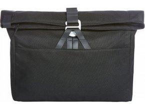 Stylová taška Loft na notebook s výrazným zapínáním na přezku 40 x 30 x 13 cm