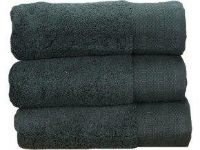 Osuška Deluxe z turecké bavlny 70 x 140 cm, 700 g/m