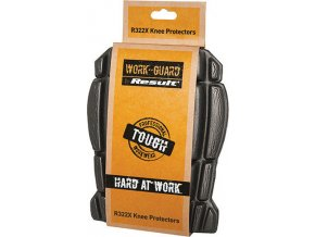 Work-Guard Knee Protectors