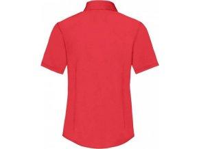 Dámská Popelínová košile a295af1cbd