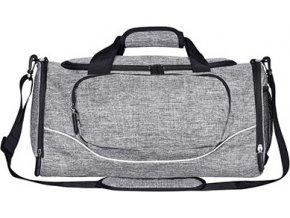 Sportovní taška Boston Bags2Go 31 l