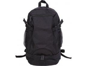 625180e1b4d Trekový batoh Cona Sports s termo přihrádkou