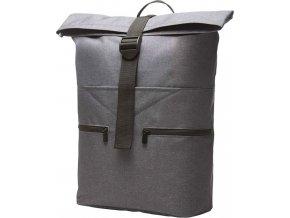 """Módní městský batoh na notebook Halfar 15,6"""""""