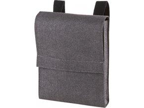 Městská taška přes rameno Halfar Modernclassic 3 l