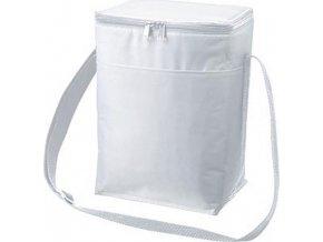 Chladící taška přes rameno Halfar Ice 8 l