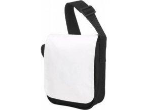 Malá taška přes rameno Halfar Bag base 7,5 x 22,5 x 7,5 cm
