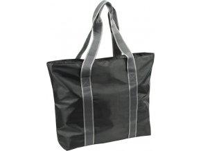 Velká víkendová skládací taška Halfar Oversize 40 l