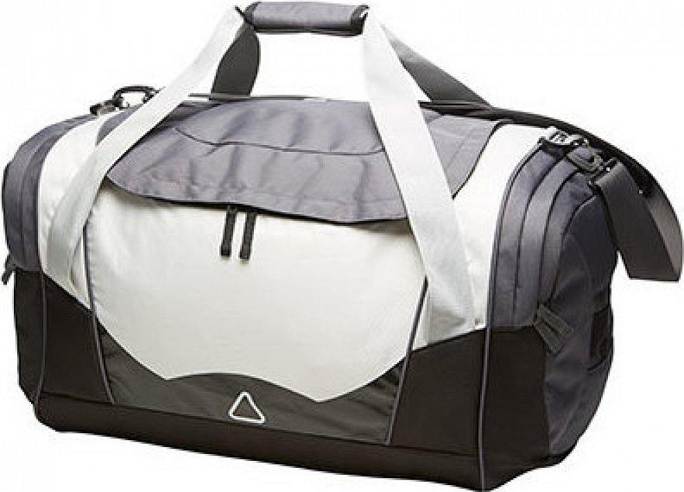 Halfar Sportovní či cestovní taška Adventure 70 l