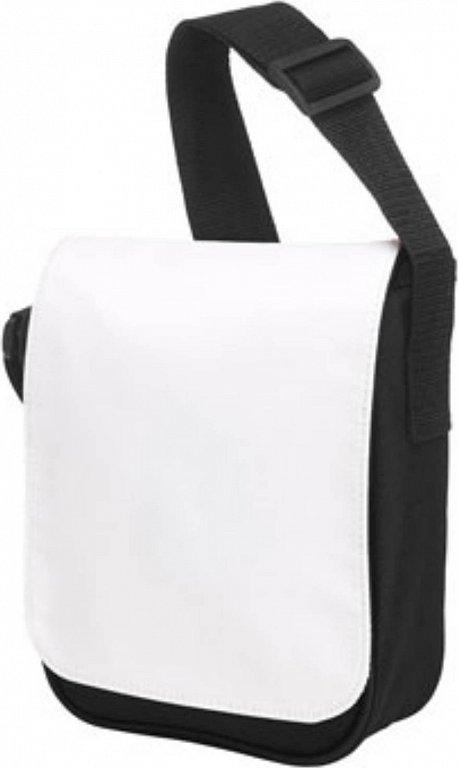 Malá taška přes rameno Halfar Bag base