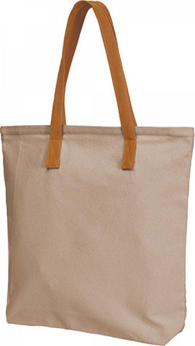 Nákupní taška Shopper Spirit