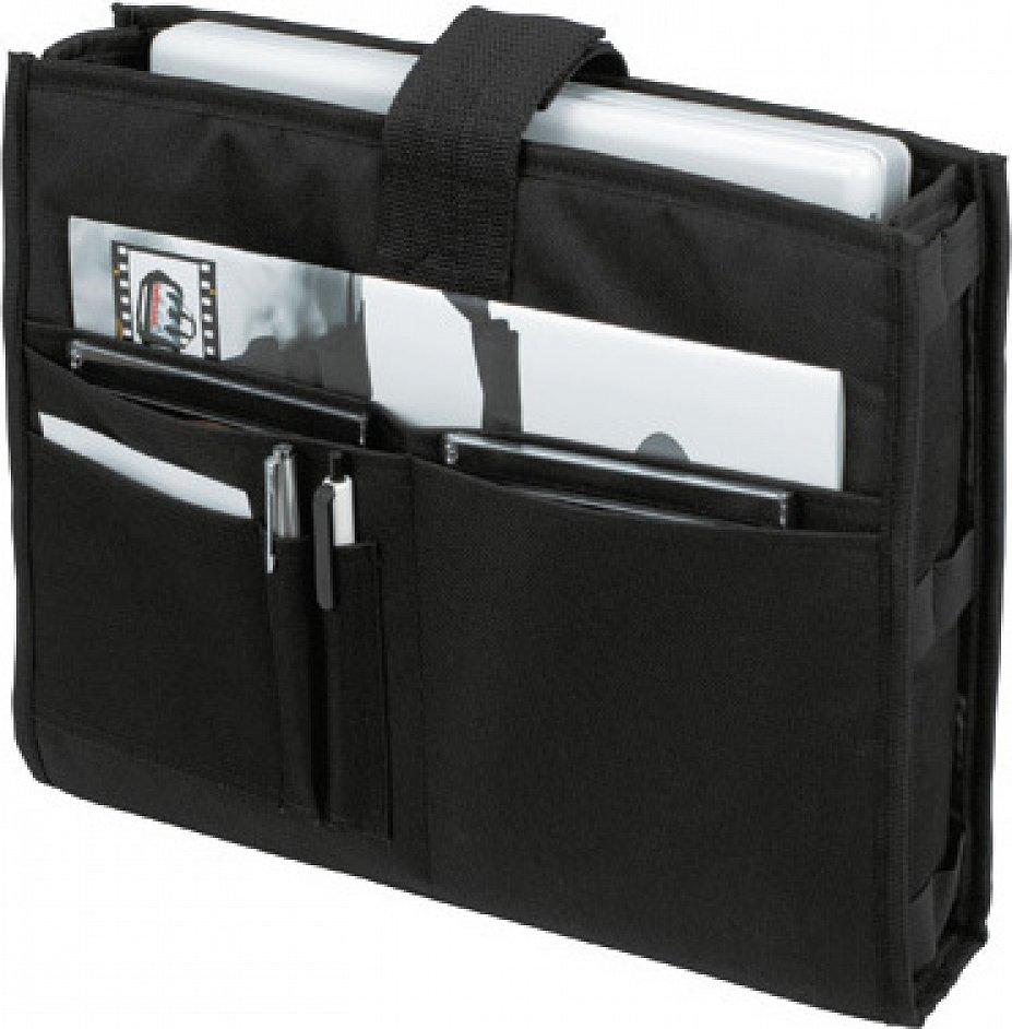 Taška na notebook ve formě kapsy