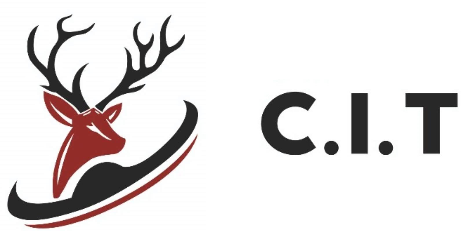 C.I.T. Trade