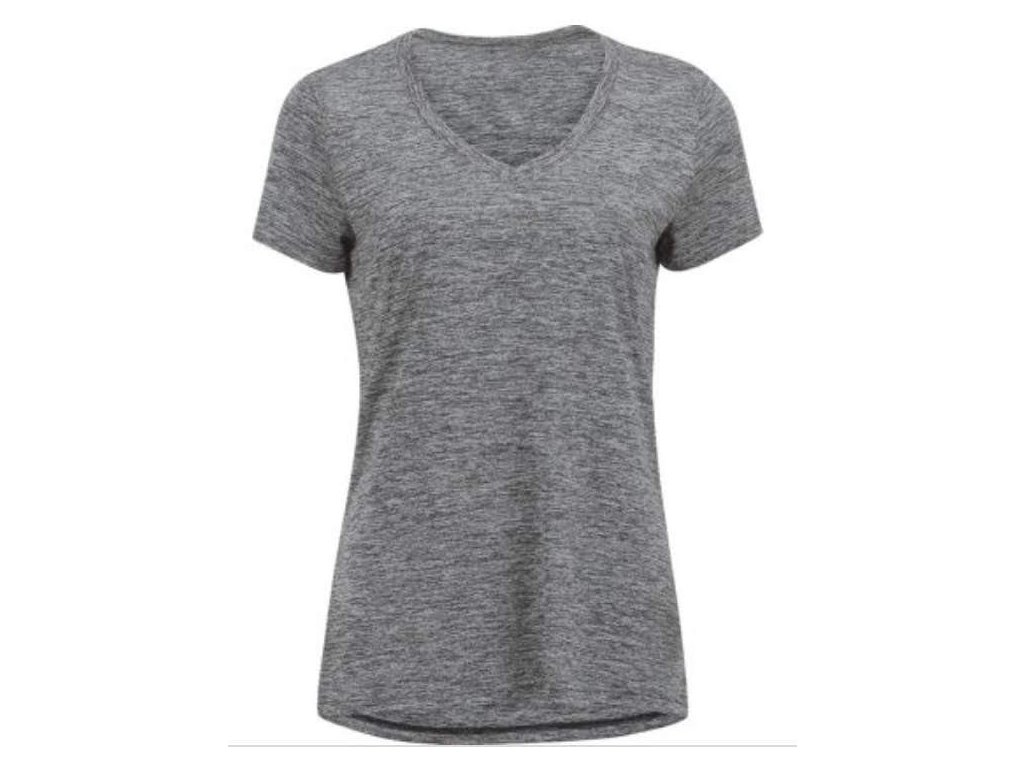 Dámské tričko C.I.T.