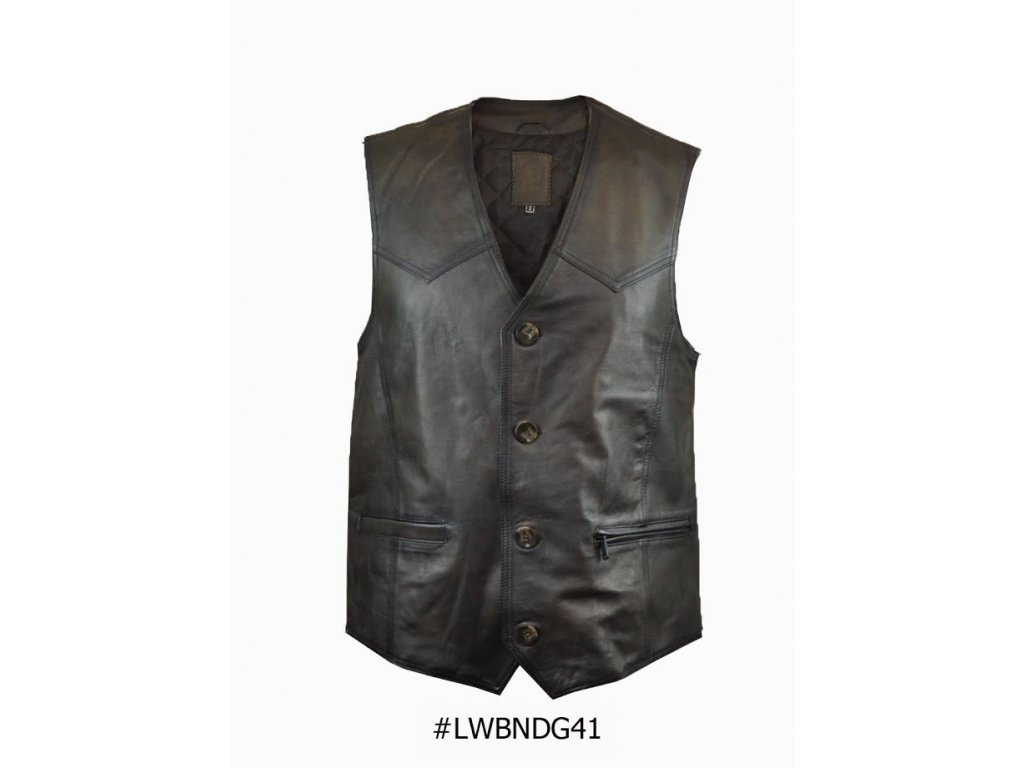 LWBNDG41