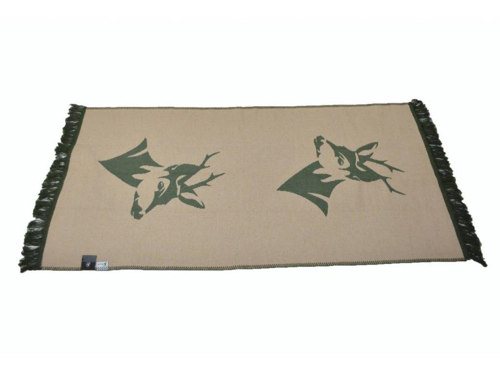 Běhoun/kobereček