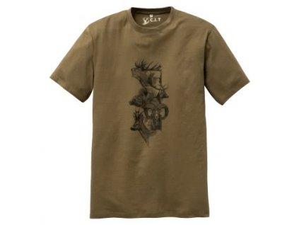 cit mens hunting tshirt