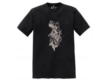 cit mens hunting tshirt 1