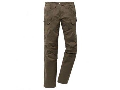 CIT trousers