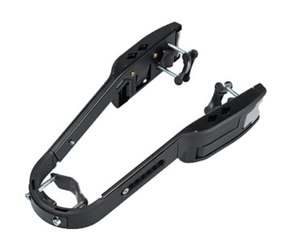 adapter-bobike