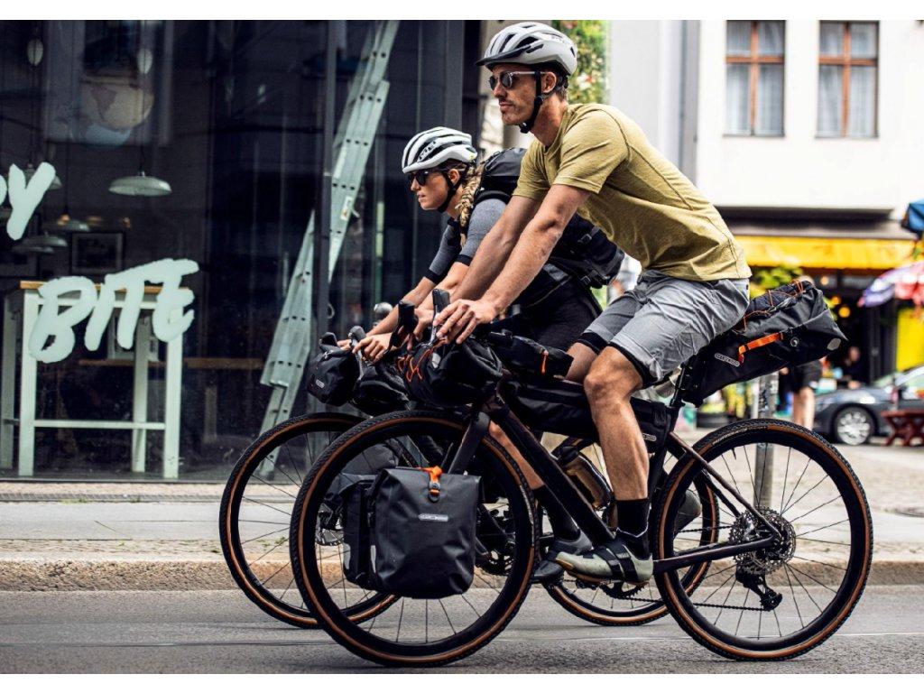bikepacking-tasky-na-kolo-ortlieb-citybikes2-2