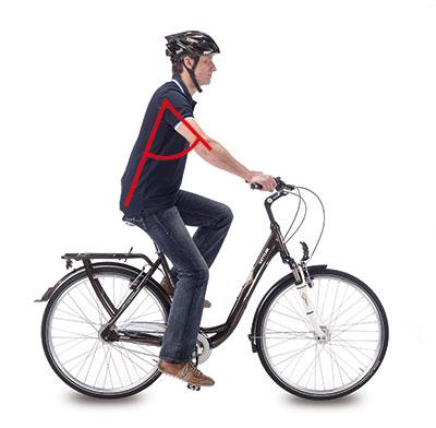 pozice-na-kole-mestske