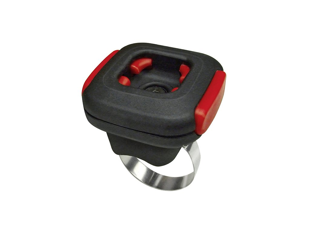 adapter klickfux quad (2)