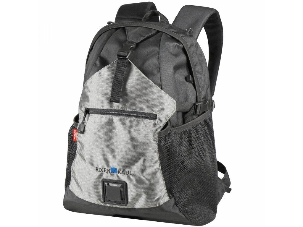 klickfix freepack sport (3)