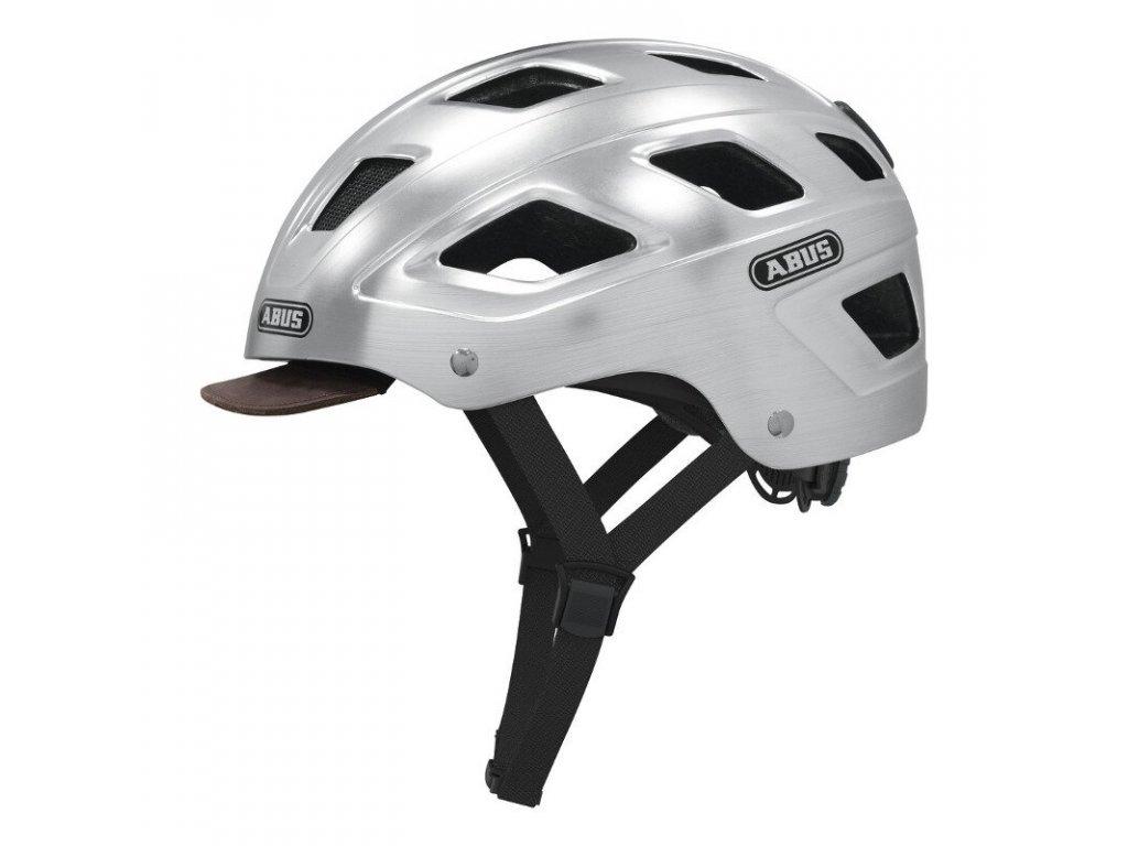 Helma na kolo Abus Hyban Centium velikost XL