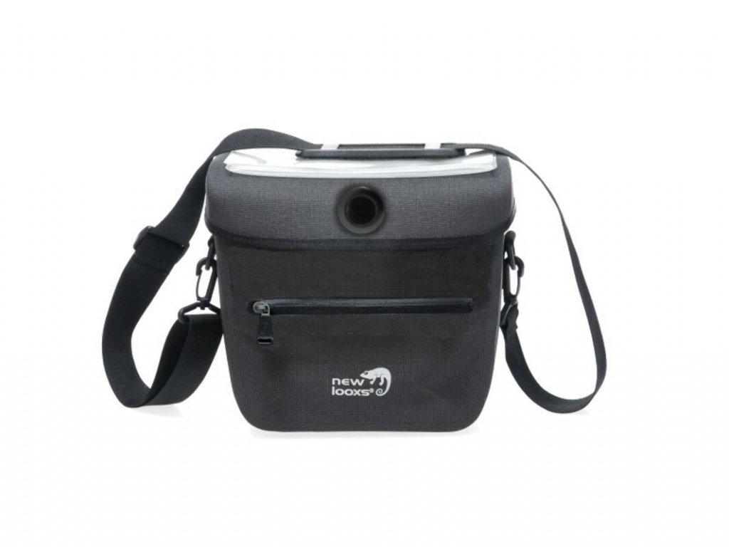Brašna na řídítka New Looxs Varo Handlebar Bag