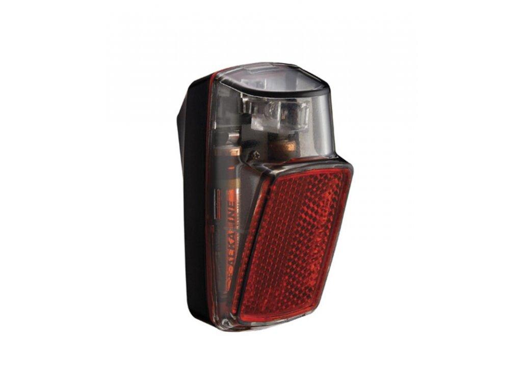 Zadní světlo na baterie Marwi UN-4306