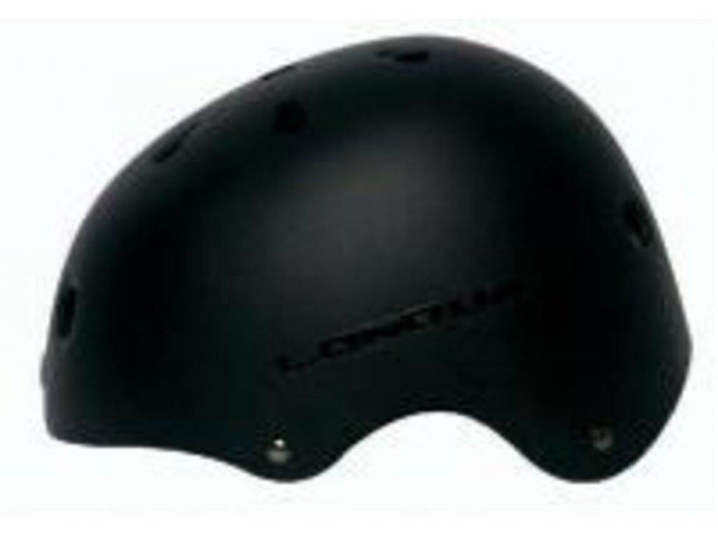 Helma na kolo Longus BMX S/M