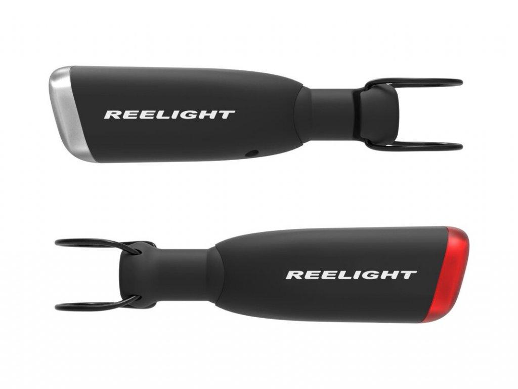 Sada blikaček na kolo Reelight CIO ReePower™