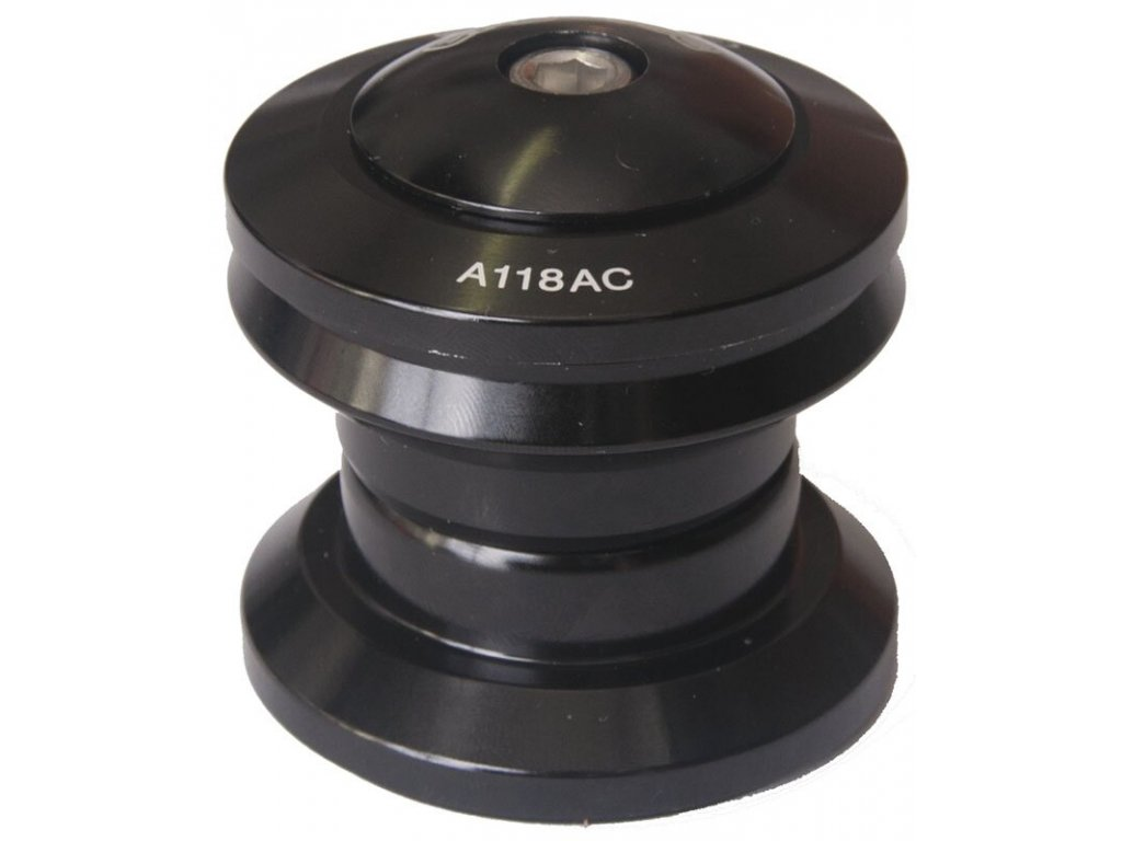 Hlavové složení Ahead Humpert A118AC