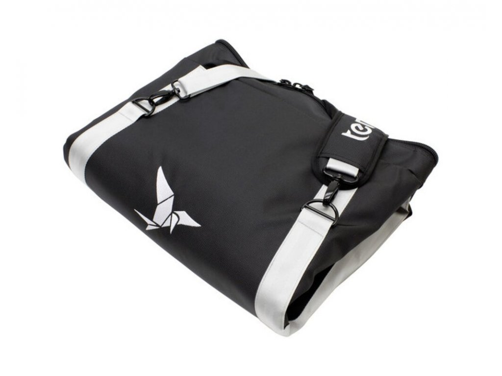 Tern Stow Bag (L) - obal na skládací kola Tern