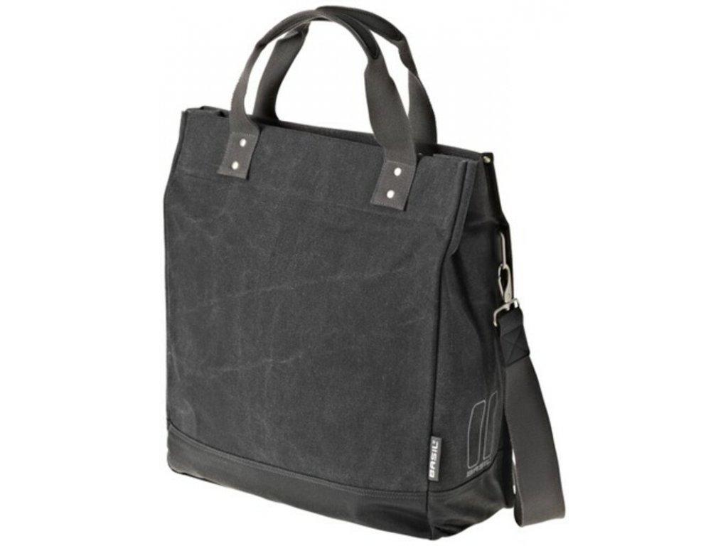 """Nákupní taška BASIL URBAN FOLD """"Cross Body Bag"""""""