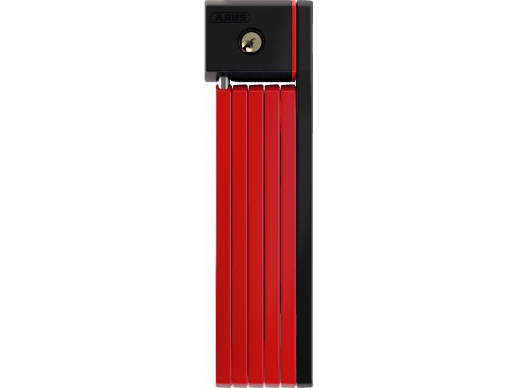 5700 80 red ugrip bordo sh