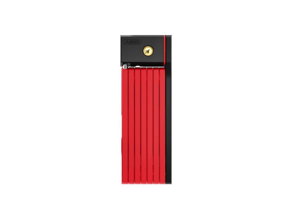 5700 100 red ugrip bordo big sh 1
