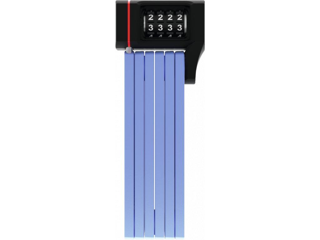 5700c 80 blue ugrip bordo sh